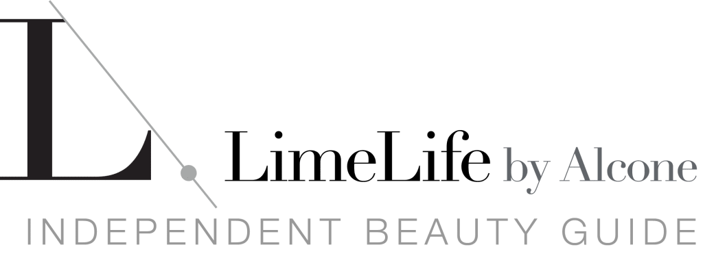 LimeLife by Alcone Logo, Independent Beauty Guide, Jean Lucas, Brazen Faith LLC, Anchorage, Alaska