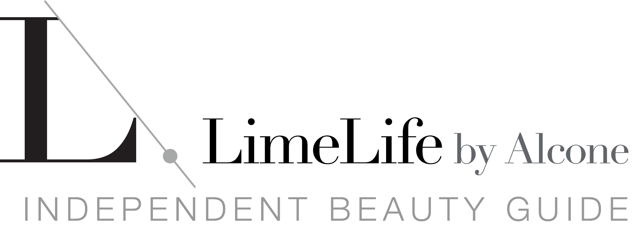 LimeLife by Alcone Independent Beauty Guide, Jean Lucas, Brazen Faith LLC, Anchorage, Alaska