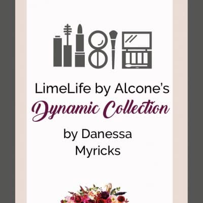 Makeup Icons, How to order, LimeLife by Alcone, Dynamic Collection by Danessa Myricks, exclusive launch