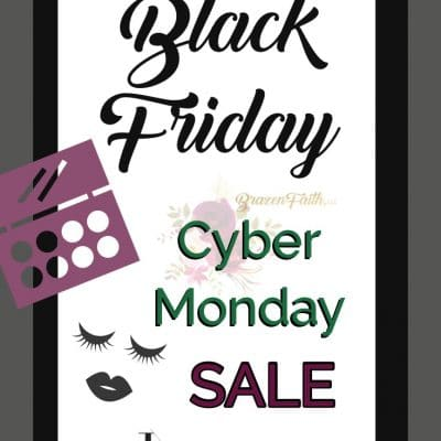 Black Friday Cyber Monday LimeLife by Alcone Sale Deals, Jean Lucas, Brazen Faith, Independent Beauty Guide