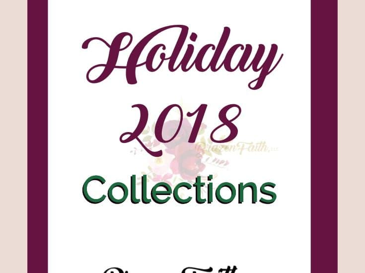LimeLife by Alcone Holiday Gifts 2018. These LimeLife Holiday Collections will cover all of the bases: Gift Exchanges, stocking stuffers, teens, men, best friends, and family. Full-sized or travel-sized. You choose! Jean Lucas, Brazen Faith, LLC