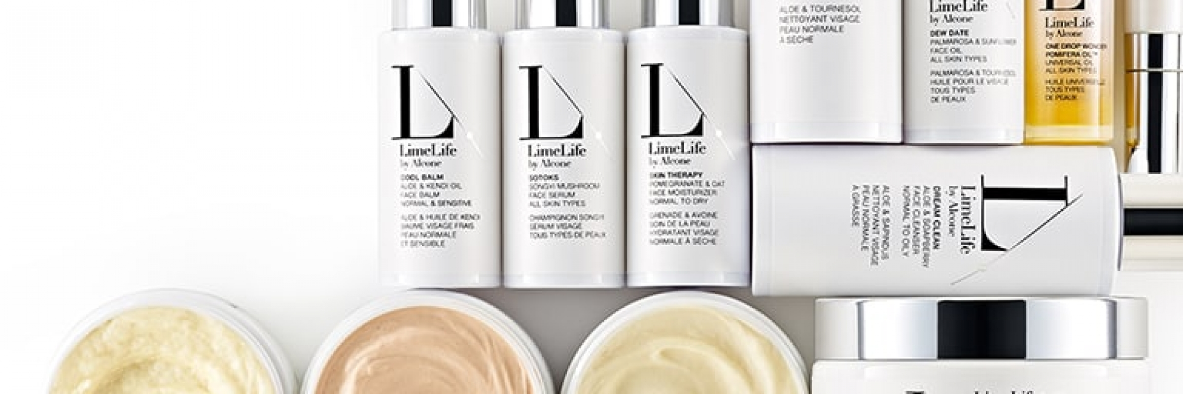 LimeLife by Alcone Skincare, Jean Lucas, Brazen Faith LLC, Independent Beauty Guide, Anchorage, Alaska