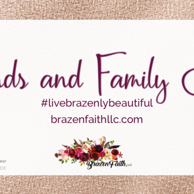 Fresh Picks, Spring Friends and Family Sale, LimeLife by Alcone, #livebrazenlybeautiful #livekindly #livelove