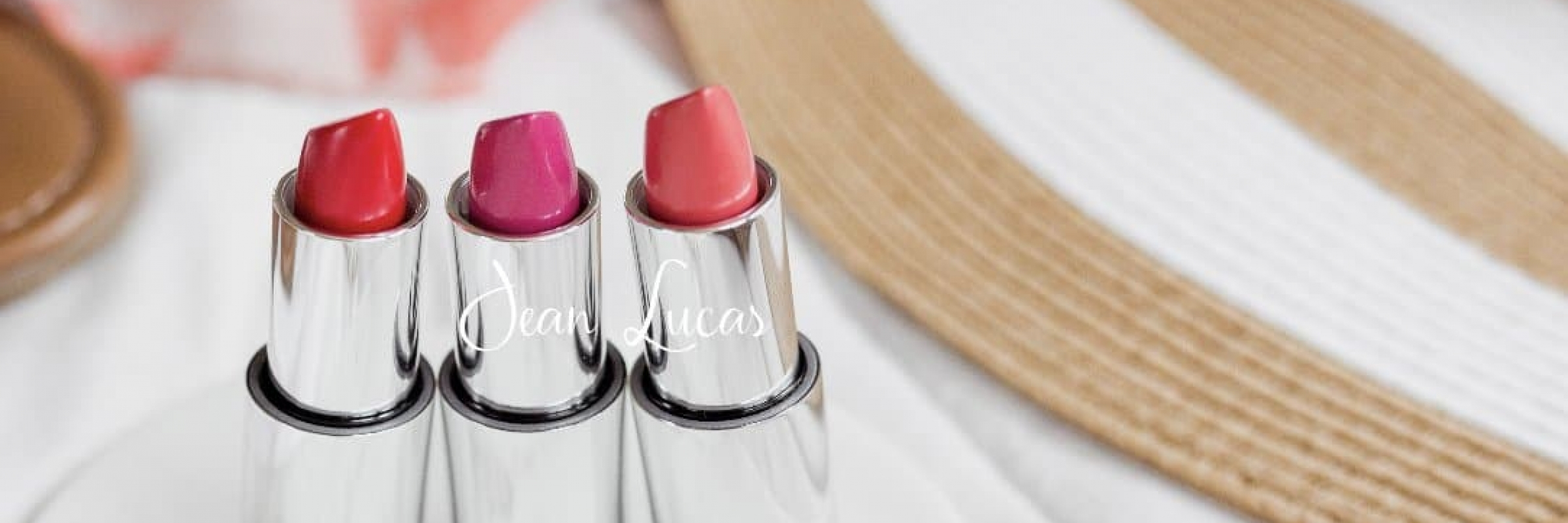 Summer Lipsticks livebrazenlybeautiful left cJeanLucas