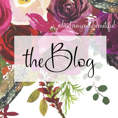 the Blog, @livebrazenlybeautiful, bouquet of beautiful flowers in the background, LimeLife by Alcone Beauty Guide, LimeLife referral, LimeLife rewards, LimeLifer referral program, LimeLife affilate, #limelife, #livebrazenlyYOU, #liveloved