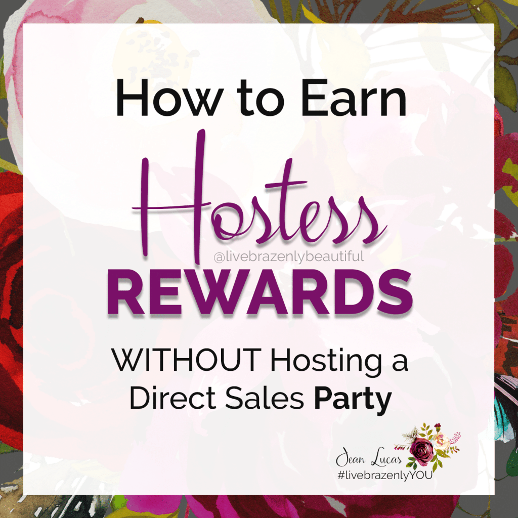 How to earn LimeLife's hostess rewards without hosting a direct sales party, LimeLife referral link, LimeLifer referral link, LimeLife affiliate link, LimeLife customer appreciation, LimeLife Rewards, Find me on social media, Jean Lucas, #livebrazenlyYOU