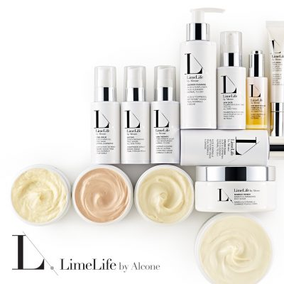 LimeLife by Alcone, Natural Skincare, Jean Lucas, Brazen Faith LLC, Independent Beauty Guide, Anchorage, Alaska